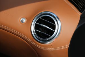 Mercedes-AMG Coupé | Foto: Johannes Toth