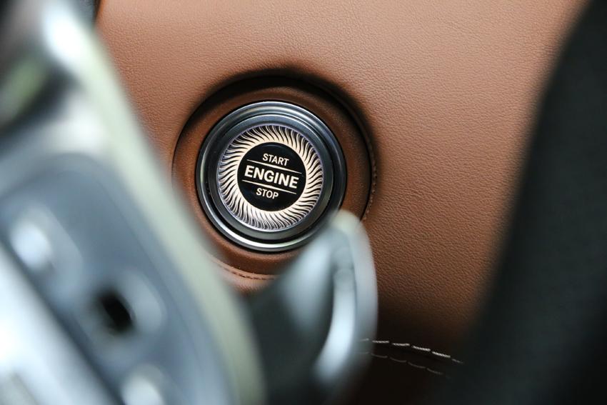 Auto Tests von Johannes Toth